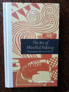 the-art-of-mindful-baking-1097477